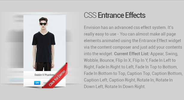 Envision - Responsive Retina Multi-Purpose Theme - 29