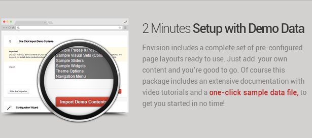 Envision - Responsive Retina Multi-Purpose Theme - 15