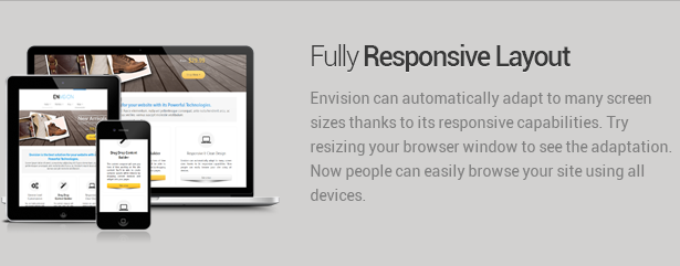 Envision - Responsive Retina Multi-Purpose Theme - 13